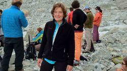 Ξετυλίγεται το «κουβάρι» της δολοφονίας της Αμερικανίδας βιολόγου Σουζάν