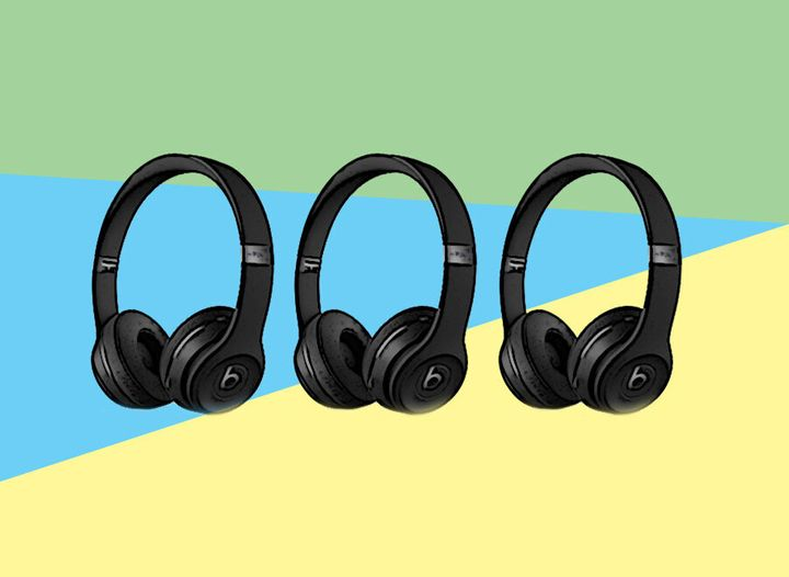 5e0f0d5134f The Best Amazon Prime Day 2019 Headphone Deals | HuffPost Life