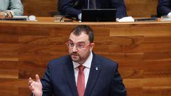 Asturias ya tiene nuevo