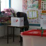 Amendement de la loi électorale: Le délai légal pour le recours au référendum ou le renvoi en deuxième lecture est