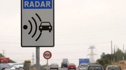 Multa, multa, multa: dónde está el radar que en solo dos meses está batiendo el récord de conductores