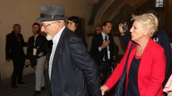 Processo ai genitori di Renzi per le fatture false, l'imprenditore D'Agostino: