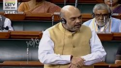 NIA Bill In National Interest, Says Modi Govt As Opposition Argues It Will Be