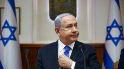 """""""Netanyahu un re senza trono"""". Un libro per entrare nella psicologia di Israele (di U. De"""