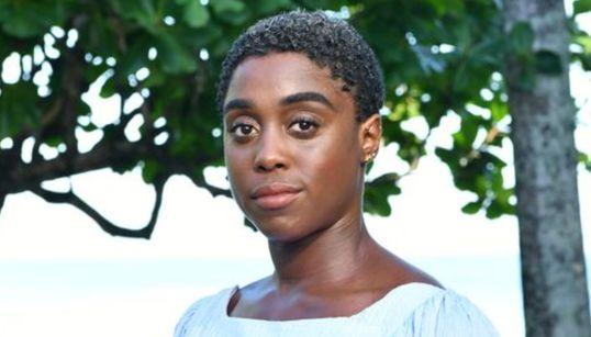 Lashana Lynch Is Next 007 In New James Bond Film, Report