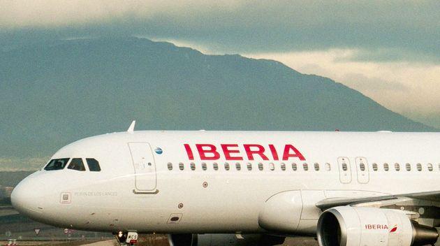 La compagnie espagnole Iberia renforce ses vols vers le Maroc l'hiver