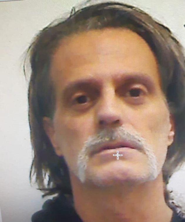 Domenico Massari, il killer di Deborah:
