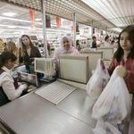 Niveau de vie: le moral des ménages marocains toujours en