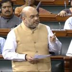 Lok Sabha Passes NIA Bill, Amit Shah Says Goal Is To 'Finish Off