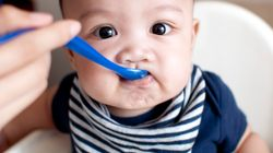 L'OMS alerte sur la trop grande quantité de sucres dans la nourriture pour
