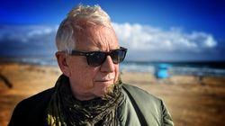 Eric Burdon and The Animals: Ανοίγει η προπώληση για τη συναυλία στο