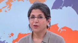 Inquiétudes à Paris après l'arrestation en Iran d'une chercheuse