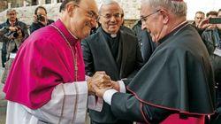 El arzobispo de Burgos pide a las víctimas de violación que resistan hasta la muerte para