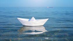 In Sardegna turismo vip, ma a mezzo