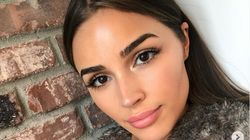 Olivia Culpo Is Done Fooling You About Her 'Perfect' Life On