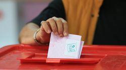"""""""Allez voter!"""": Est-ce vraiment"""