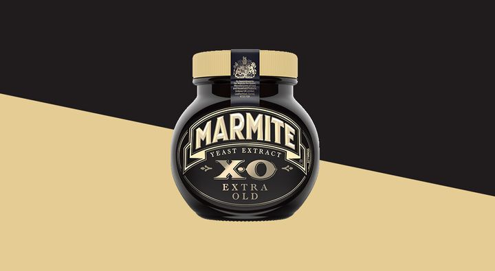 Marmite XO Is Back – So How Does It Compare To The Usual Spread? | HuffPost Life