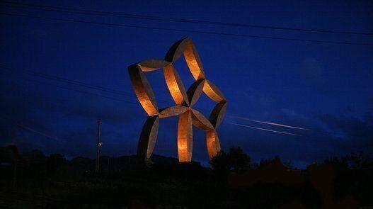 Il primo e unico festival open air d'Italia si terrà ad agosto nel