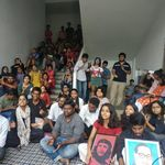 Tata Institute Of Social Sciences Declares Sine Die, Asks Hyderabad Students To