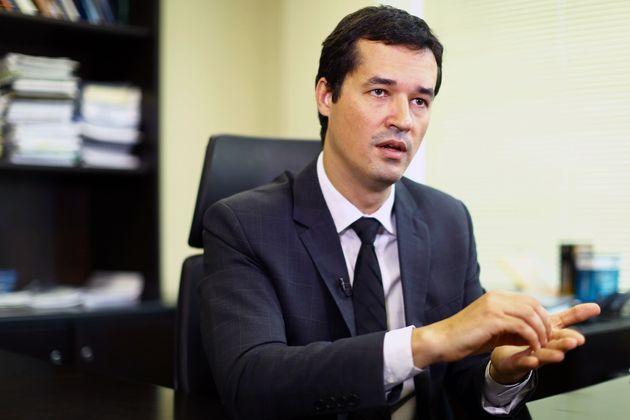 PT questiona planos de procurador Deltan Dallagnol para lucrar com fama da Lava