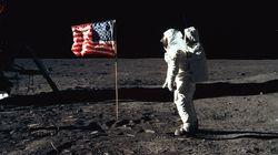 Apollo 11: les 3 chiffres insolites que vous ne connaissez (probablement)