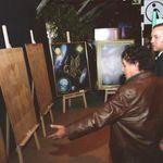 Le roi Mohammed VI adresse ses condoléances à la famille de Hassan