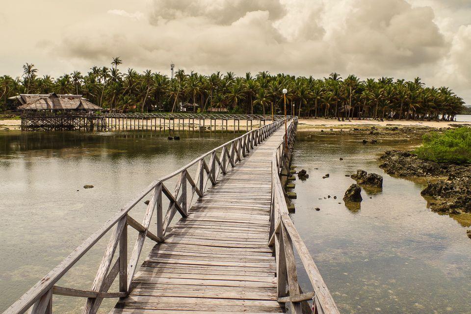 15 φωτογραφίες από το απομακρυσμένο νησί που ψηφίστηκε το καλύτερο του κόσμου για το