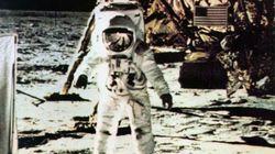 A cinquant'anni dall'allunaggio riparte la corsa allo spazio (con nuovi