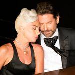 Tabloide mentiu sobre suposto romance de Lady Gaga e Bradley Cooper, aponta site de
