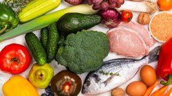 Dieta Pegana emagrece? 4 pontos para entender melhor o