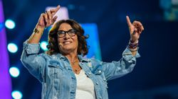 Margaret Trudeau Opens Up About Life And Bipolar Disorder In New