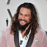 The Internet Is Really Body-Shaming 'Aquaman' Actor Jason