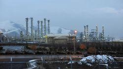 ΕΕ: Οι παραβιάσεις του Ιράν δεν αποτελούν σοβαρή καταστρατήγηση της πυρηνικής