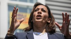 Kamala Harris Plans To Force Drugmakers To Lower