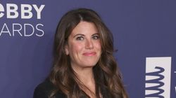 Monica Lewinsky Drops The Mic With Tweet On Worst Career Advice She's Ever