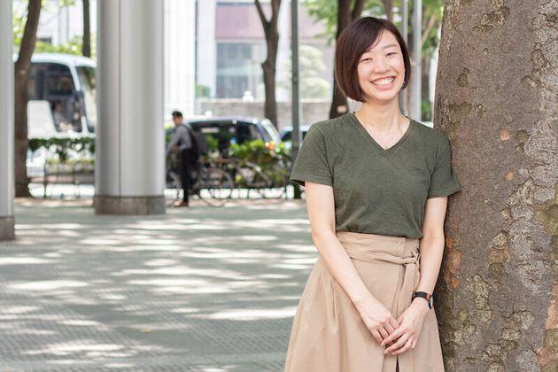 <プロフィール>2004年に新卒でエン・ジャパン入社。大阪配属。企業の中途採用を支援する部署で求人広告の法人営業として、キャリアをスタート。2007年に営業マネージャー着任後、2008年に東京へ異動。2010年に人材活躍支援事業部へ異動して、新規サービスの立ち上げを経験。現在は、入社後活躍支援のコンサルタントとして多くの大手企業から依頼を受けている。