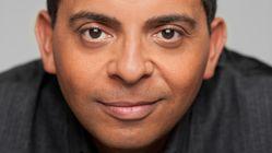 Gregory Charles n'a pas banni les chansons de Michael Jackson de ses
