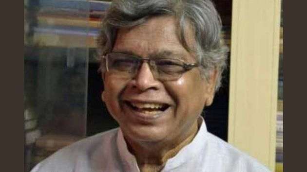 Raja Dhale, Co-Founder Of Dalit Panthers, Dies At