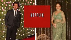 Anushka Sharma's 'Mai', SRK's 'Betaal' And 'Masaba Masaba': Netflix India Announces 5 New