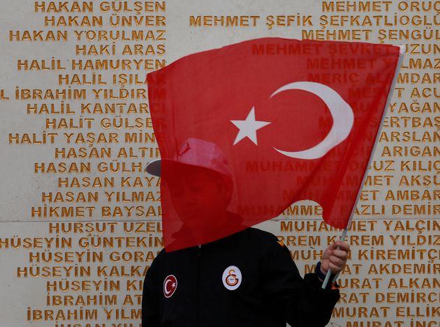 Δεν κάνει πίσω η Τουρκία μετά την απόφαση των 28 ΥΠΕΞ της ΕΕ - Πώς απαντά η