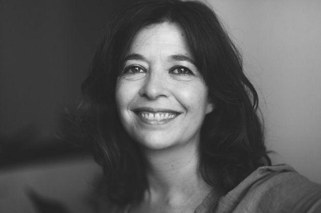 Muere Rosa Morales, actriz de 'Médico de familia', a los 55