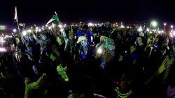 Soudan : la police disperse des manifestants en tirant du gaz
