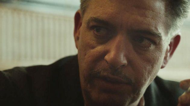 Muere Karl Shiels, actor de 'Peaky Blinders' y 'Batman Begins', a los 47