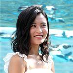 小島瑠璃子、体型へのコメントに反論