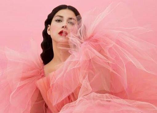 Κατερίνα Ντούσκα: Δεν μ' ενδιέφερε ποτέ να είμαι σελέμπριτι, δεν κάνω μουσική γι αυτό τον