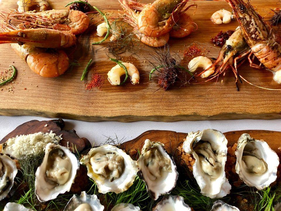 Avanguardia ecologica, accoglienza europea e grande cucina. 12 motivi per scoprire Vancouver e la British