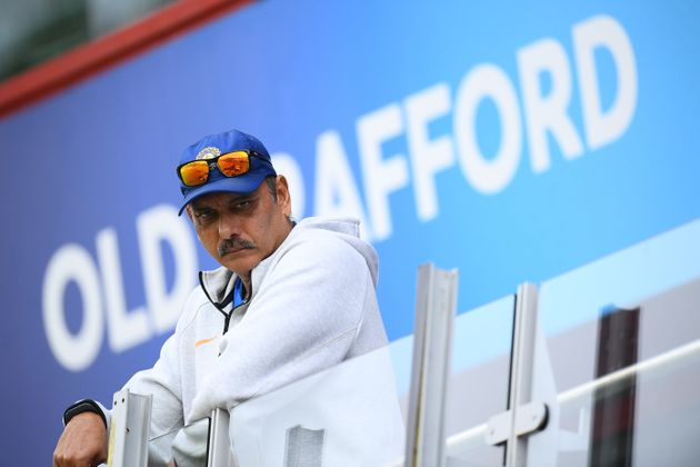 BCCI Invites Fresh Applications For Support Staff, Ravi Shastri Will Have To