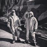 «Ήρωας» καθαριστής του Τσέρνομπιλ αυτοκτόνησε όταν είδε την