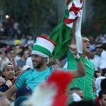 Finale CAN 2019 : 37 vols pour acheminer les supporters Algériens vers Le