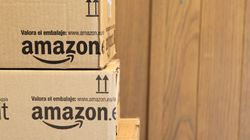 È Amazon Prime Day! Ecco come funziona e le migliori offerte di